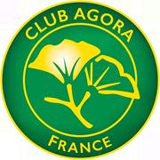 Club AGORA France